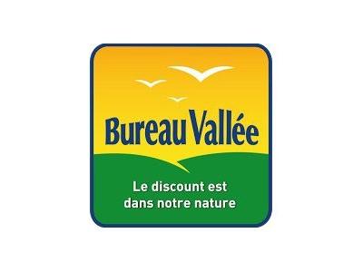 Vente murs de 330m² avec locataire au 169 rue Paradis - 13006 Marseille