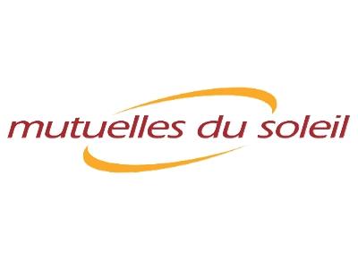Installé sur 210m² au 6 Place Sadi Carnot - 13002 Marseille