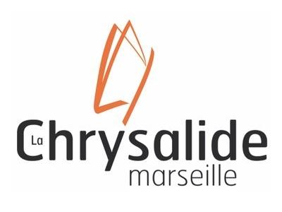 Installé sur 150m² au 83 La Canebièere - 13001 Marseille