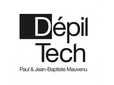 Installé sur 60m² au 2 rue Armény - 13006 Marseille