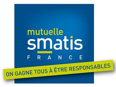 Installé sur 70m² au 130 rue de Rome - 13006 Marseille