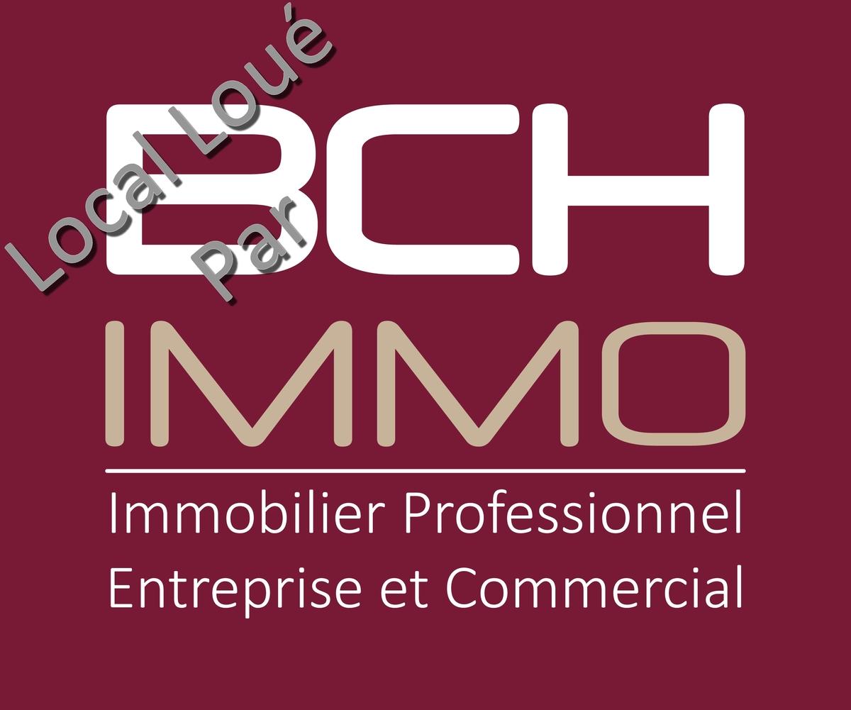 Locaux commerciaux - Marseille 12ème