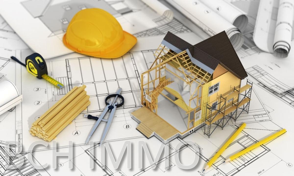 L'agence immobilière BCH IMMO, spécialiste en immobilier professionnel, d'entreprise et commercial à Auriol vous propose ce local commercial neuf à louer situé en ZAC d'Auriol 13390