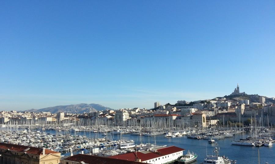 BCH Immo est une agence immobiliere specialisee en locaux commerciaux à Marseille