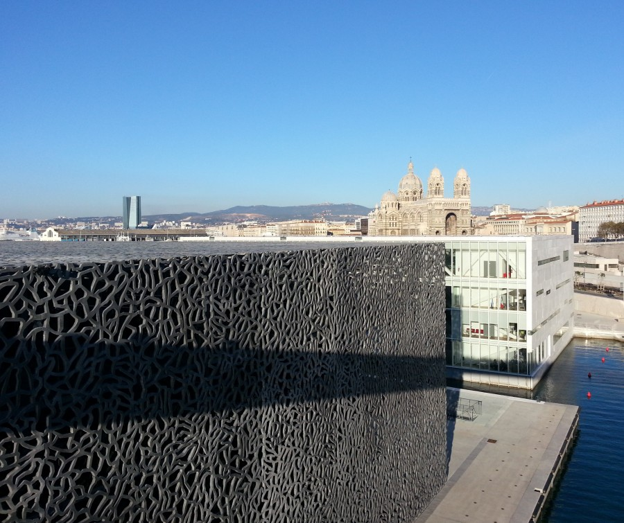 BCH Immo est une agence immobiliere specialisee en commerce à Marseille
