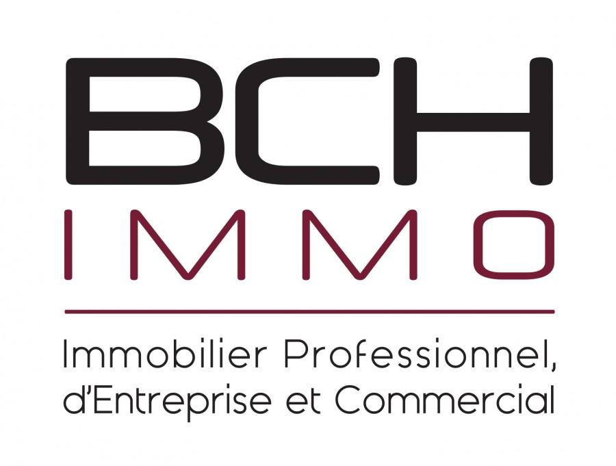 BCH Immo est une agence specialisee en immobilier d'entreprise, profesionnel et commercial à Marseille
