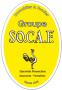 Caution mutuelle et garantie financière SOCAF