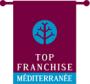 Salon de la Franchise 2015 Marseille