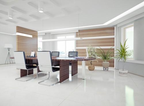 Location bureaux marseille 13012 av de st julien st - Bureau de poste marseille 13012 ...