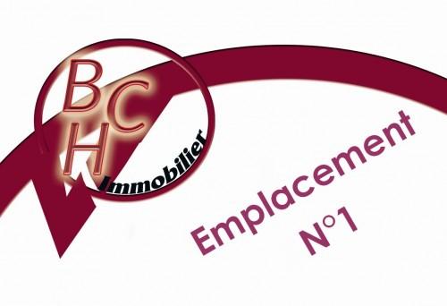 L'agence immobilière BCH IMMO spécialisée en vente et location de locaux commerciaux, vous informe que ce local situé secteur Colbert à Marseille 13001 n'est plus disponible