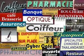 Local commercial rue de Lodi à vendre à Marseille 13006