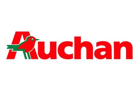 Vente local commercial dans le centre commercial d'Auchan Aubagne