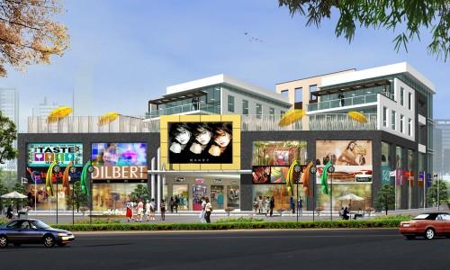 L'agence BCH IMMO spécialisée en vente et location de locaux commerciaux à Aubagne, vous propose la cession du droit au bail de ce local situé en zone commerciale d'Aubagne 13400, joissant d'un grand parking clients et d'une terrasse privée