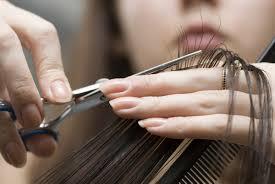 Salon de coiffure à vendre marseille 13004