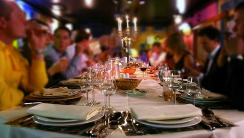 restaurant midi en vente marseille 13006