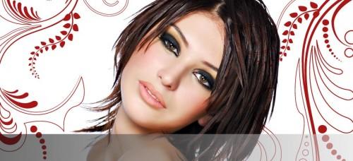 Fonds de commerce coiffue beauté esthétique à Vendre à Marseille 13006
