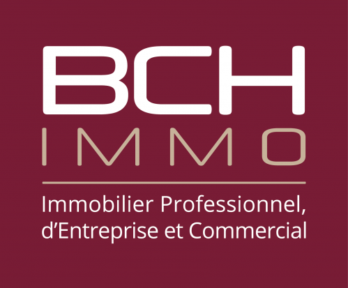 L'agence BCH IMMO vous propose la vente de ce fonds de commerce de sellerie situé dans les bouches-du-Rhone