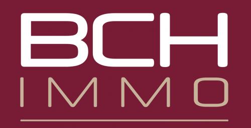 L'agence immobilière BCH IMMO spécialisée en vente de murs commerciaux, vous propose ces murs commeciaux ou professionnels à vendre, situés en centre ville secteur Préfecture à Marseille 13006, lequels peuvent facilement être mis aux norme PMR et ERP