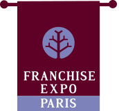 Salon de la franchise paris