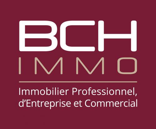 L'agence BCH IMMO, spécialisée en vente de commerce, vous propose la vente de ce fonds de commerce d'esthétique avec 8m de facade sur un axe à très fort passage, sur Marseille.